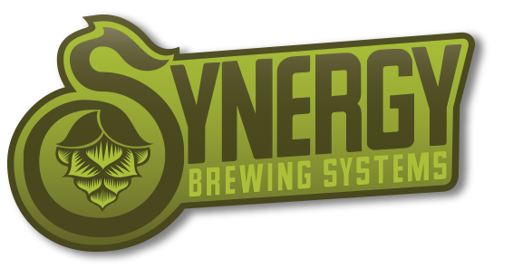 Synergy Brew Systems