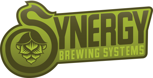 Synergy Home Brewing Systems